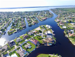 Photo of 5066 NW Sorrento CT, Cape Coral, FL 33904 (MLS # 219069400)