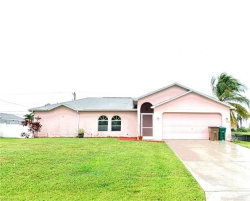 Photo of 1126 NW 2nd AVE, Cape Coral, FL 33993 (MLS # 219069440)