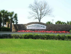 Photo of 12825 Ivory Stone LOOP, Fort Myers, FL 33913 (MLS # 219069446)