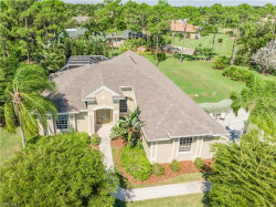 Photo of Fort Myers, FL 33912 (MLS # 219069457)