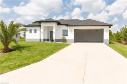 Photo of 1506 S Pearl AVE, Lehigh Acres, FL 33976 (MLS # 219069558)