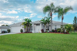 Photo of 225 SW 45th ST, Cape Coral, FL 33914 (MLS # 219069565)