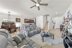 Photo of Fort Myers, FL 33908 (MLS # 219069594)