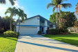 Photo of Fort Myers, FL 33919 (MLS # 219070008)