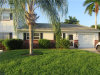 Photo of Fort Myers, FL 33919 (MLS # 219070055)