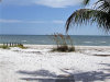 Photo of Fort Myers Beach, FL 33931 (MLS # 219070374)