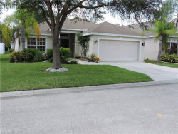 Photo of Fort Myers, FL 33908 (MLS # 219071047)