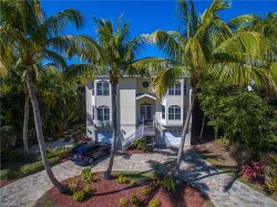 Photo of 11520 Murmond LN, Captiva, FL 33924 (MLS # 219071900)