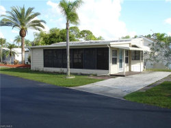 Photo of 330 Fountain View BLVD, North Fort Myers, FL 33903 (MLS # 219071997)
