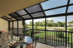 Photo of 16484 Timberlakes DR, Unit 202, Fort Myers, FL 33908 (MLS # 219072413)