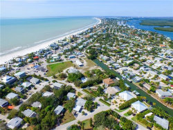Photo of 205 Sterling AVE, Fort Myers Beach, FL 33931 (MLS # 219072444)