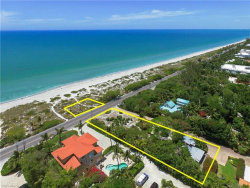 Photo of 15879 Captiva DR, Captiva, FL 33924 (MLS # 219072453)
