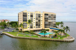 Photo of 400 Lenell RD, Unit 201, Fort Myers Beach, FL 33931 (MLS # 219072835)