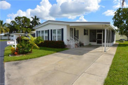 Photo of 113 Maple LN, Fort Myers, FL 33908 (MLS # 219072905)