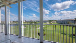 Photo of 14791 Hole In 1 CIR, Unit PH8 - Sawg, Fort Myers, FL 33919 (MLS # 219073487)