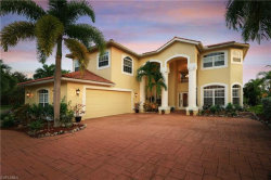 Photo of 7262 Sugar Palm CT, Fort Myers, FL 33966 (MLS # 219073603)
