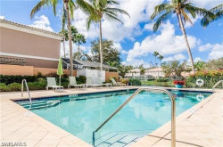 Photo of 5649 Cove CIR, Unit 54, Naples, FL 34119 (MLS # 219073652)