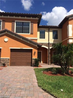 Photo of 14712 Summer Rose WAY, Fort Myers, FL 33919 (MLS # 219073681)