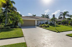 Photo of 4130 Prestwick CT, North Fort Myers, FL 33903 (MLS # 219073715)