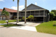 Photo of 238 Nature View CT, Fort Myers Beach, FL 33931 (MLS # 219073780)