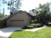Photo of 6661 Rolland CT, Fort Myers, FL 33908 (MLS # 219074435)