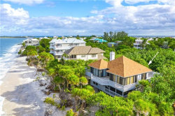 Photo of 400 Gulf Bend DR, Captiva, FL 33924 (MLS # 219074503)