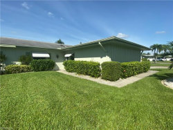 Photo of Fort Myers, FL 33919 (MLS # 219074590)