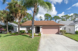 Photo of 3910 Sabal Springs BLVD, North Fort Myers, FL 33917 (MLS # 219074693)
