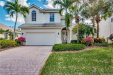 Photo of 20139 Seadale CT, Estero, FL 33928 (MLS # 219074785)