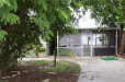 Photo of Estero, FL 33928 (MLS # 219074822)