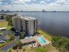Photo of 4510 N Key DR, Unit 101, North Fort Myers, FL 33903 (MLS # 219074831)