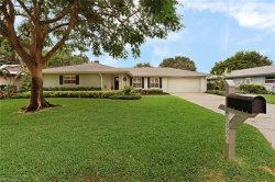 Photo of 5336 W Chippendale CIR, Fort Myers, FL 33919 (MLS # 219074833)