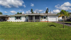 Photo of 1455 Byron RD, Fort Myers, FL 33919 (MLS # 219074862)