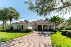Photo of 4366 Queen Elizabeth WAY, Naples, FL 34119 (MLS # 219074864)