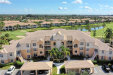 Photo of 16421 Millstone CIR, Unit 204, Fort Myers, FL 33908 (MLS # 219074978)