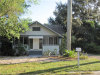 Photo of 627 Veronica S Shoemaker BLVD, Fort Myers, FL 33916 (MLS # 219074994)