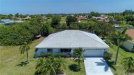 Photo of 2715 SW 2nd TER, Cape Coral, FL 33991 (MLS # 219075032)