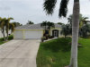 Photo of 4325 SW 10th AVE, Cape Coral, FL 33914 (MLS # 219075133)