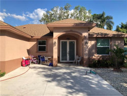 Photo of 751 Adams AVE, Fort Myers, FL 33905 (MLS # 219075137)