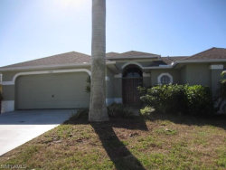 Photo of 2126 SW 47th ST, Cape Coral, FL 33914 (MLS # 219075148)