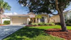 Photo of 12766 Ivory Stone LOOP, Fort Myers, FL 33913 (MLS # 219075276)