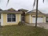 Photo of Bonita Springs, FL 34134 (MLS # 219075454)