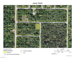 Photo of 16441-1644 Parma AVE, Port Charlotte, FL 33954 (MLS # 219075540)