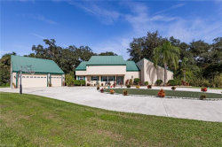 Photo of 13081 Hickory Grove CT, Fort Myers, FL 33905 (MLS # 219075753)