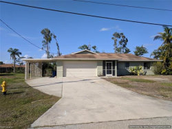 Photo of 7545 Garry RD, Fort Myers, FL 33967 (MLS # 219076042)
