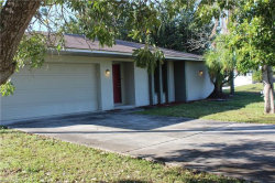 Photo of 17368 Braddock RD, Fort Myers, FL 33967 (MLS # 219076057)