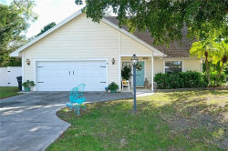 Photo of 7578 Morgan RD, Fort Myers, FL 33967 (MLS # 219076271)