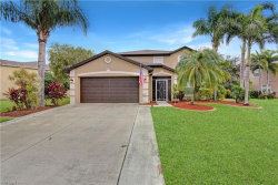 Photo of 11379 Lake Cypress LOOP, Fort Myers, FL 33913 (MLS # 219076325)