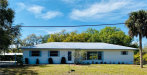 Photo of 5090 Staley RD, Fort Myers, FL 33905 (MLS # 219076327)