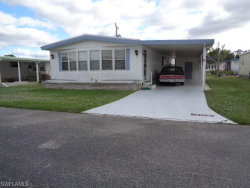 Photo of North Fort Myers, FL 33917 (MLS # 219076527)